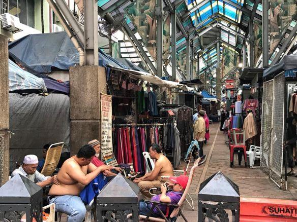 poverty, kuala lumpur, capitalism, masjid jamek, immigrants, migrant workers, river of life, masjid india
