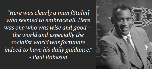 ss blog robeson
